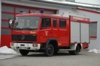 Fl. Wilhelmsdorf 43/1