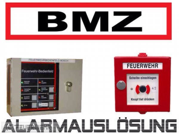 Brand-BMA